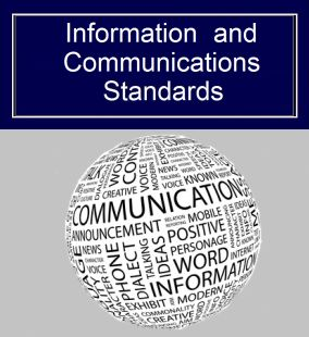 AODA  Information and Communications Standards