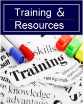 The AODA Customer Service Training and Resources